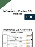 DQ Developer 9x Specialist Skill Set Inventory | Data