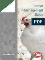 cobb-broiler-management-guide---english234A91C1CA4A90EAC1C467D7.pdf