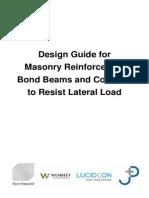 Design Guide EC6 18 September 2014