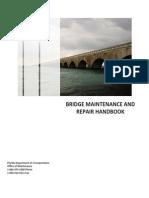 Bridge Maint and Repair HB