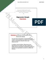 econometrie.pdf