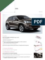 C4+Aircross.pdf