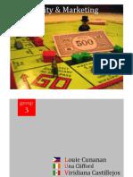 20090930.LOUIECUNANAN.PresentationDesign
