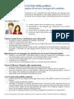 Al Servizio Della Politica-Un Pacchetto Completo Di Servizi a Sostegno Del Candidato_2