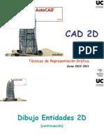 Cad_3