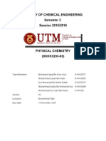 Cover Page Pc