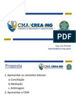 Palestra CMA.pdf