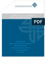 Mapping of Sexual and Reproductive Health and Reproductive Rights Policies in the Arab World.pdf