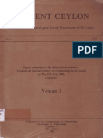 ancient ceylon.pdf