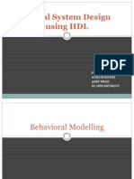 Behavioral_modelling.ppt