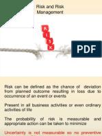 AB15-3 Risk-- SCM