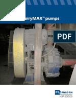 10-400FLSmidthKrebs SlurryMAX Brochure Email