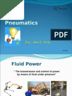 01 Fluid Power Introduction