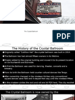 the crystal ballroom  2
