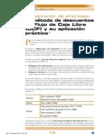 Dialnet-LaValoracionDeEmpresas-4507539