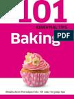 101 Essential Tips Baking - 2015.pdf
