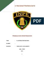 Trabajo de Investigacion in Pe 1Trabajo de Investigacion in Pe 1Trabajo de Investigacion in Pe 1Trabajo de Investigacion in Pe 1Trabajo de Investigacion in Pe 1