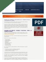 Modelos de Calidad en Latinoamérica (III)_ Calidad en México, Centroamérica y Caribe Aiteco Consultores