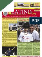 Latest Edition - 3-31-2010