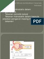 urinaria nomor 3