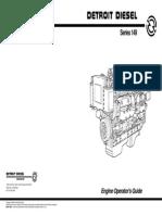 DDC Series 149 Maintenance