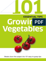 101 Essential Tips Growing Vegetables - 2015.pdf