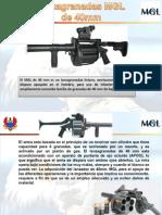 MGL....MK-19.ppt