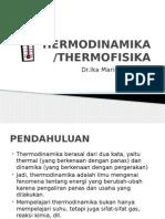 THERMODINAMIKA.pptx