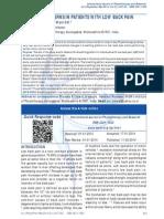 IJPR-2014-601.pdf