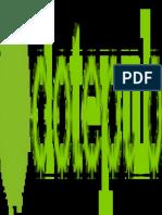 Paderewski His Earliest Recordings 1911-1912 (2015.10.17-13.23.54z)