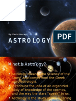 astrology-111109090243-phpapp01