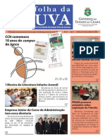 Jornal Da Uva