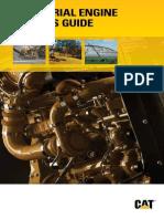 Guia de Motores industriales