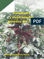 Tec Guia Variedades.pdf