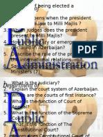 Public Adiministration 11