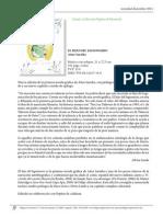 Fulgencio-Diciembre-2015.pdf