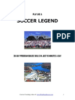 SkillBuilder.pdf