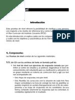 Cuadernillo_introduccion