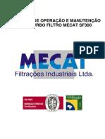 Manual de Operação e Manutenção Do Sf 300_002