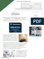 Definición de concepto - Qué es, Significado y Concepto.pdf