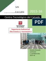 INFORME_P_7_1_Alvarado_Justiniano_Daniela.pdf