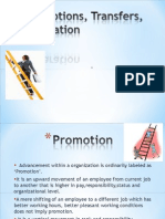 09-promotion-transfers-separationgrp-no-9 (1).ppt