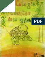 Antología Cuentos de la Selva.pdf