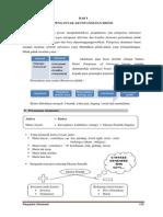 Materi Bab 1-4 Pengantar Akuntansi I