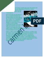 Tesis Carmen 3