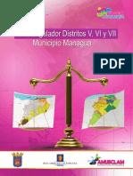 23 Libro Prm Managua