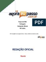 PDF AEP TropadeElite Portugues RedacaoOficial EliCastro