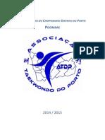 Reg_Distrital_ATDP Pomsae Dan 2014-2015