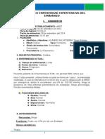 Caso Clinico Enf Hipertensiva Grupo4