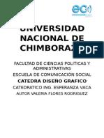 291008577 Universibvaledad Nacional de Chimborazo
